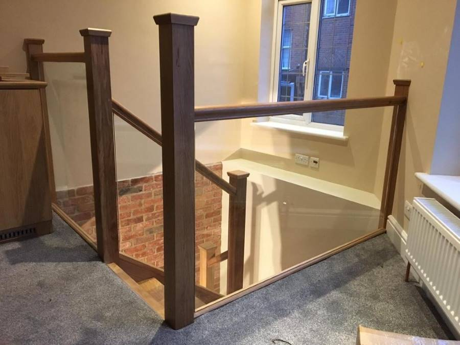 Joinery Company in Reading, Berkshire